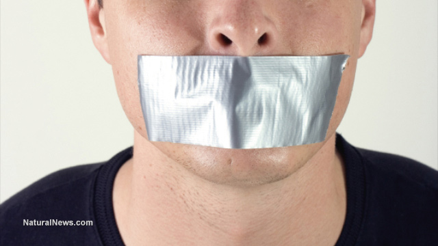 Freedom-Censored-Man-Taped-Mouth