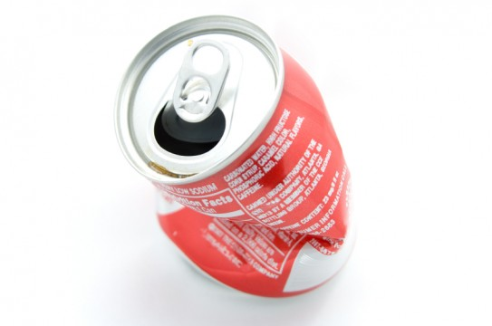 Crushed-Can-Soda-Beverage-Drink